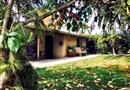 341 Bandini Place, Vista, CA 92083