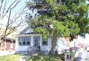 508 7th Ave, Aurora, IL 60505