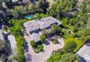 5871 Clear Valley Road, Hidden Hills, CA 91302