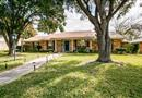 3918 Ridgeoak Way, Dallas, TX 75244