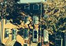 926 W Pratt Street, Baltimore, MD 21223