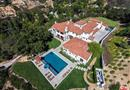 9739 Oak Pass Rd, Beverly Hills, CA 90210