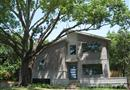 6503 Northridge Drive, Dallas, TX 75214