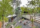 6400 Valley View Road, Oakland, CA 94611