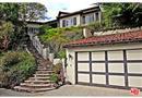 2500 Park Oak Drive, Los Angeles, CA 90068
