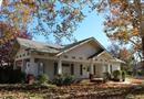 1124 Throckmorton Street, Gainesville, TX 76240
