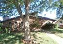 7339 Long Canyon Trail, Dallas, TX 75249