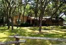 8814 Apache Trail, San Antonio, TX 78255