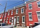 132 Davis Street, Philadelphia, PA 19127
