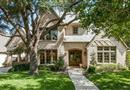6719 Park Lane, Dallas, TX 75225
