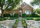 4409 Vista Creek Drive, Rowlett, TX 75088