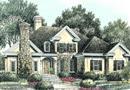 306 Bohemia Mill Pond Drive, Middletown, DE 19709