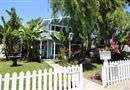 1453 E 4th Street, Benicia, CA 94510