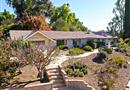 1644 Hauser Circle, Thousand Oaks, CA 91362