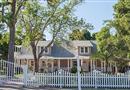 14199 Saratoga Avenue, Saratoga, CA 95070