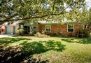 446 Lakecrest Drive, Little Elm, TX 75068
