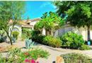 73482 Terraza Drive, Palm Desert, CA 92260