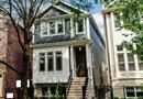 3855 N Ravenswood Avenue, Chicago, IL 60613