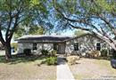 5003 Tom Stafford Drive, San Antonio, TX 78219