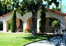 4633 Camellia Avenue, North Hollywood, CA 91602