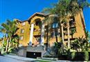 10925 Blix Street #306, North Hollywood, CA 91602