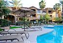 5302 E Van Buren Street #3029, Phoenix, AZ 85008