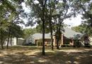 1786 Hideaway Lane, Quinlan, TX 75474