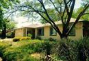 1841 Holiday Street, Santa Rosa, CA 95403