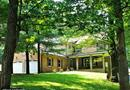 5225 Shookstown Road, Frederick, MD 21702