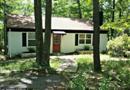 117 Cougar Trail, Winchester, VA 22602