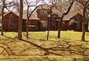 200 Hill Top Circle, Burleson, TX 76028