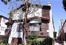 816 N Stoneman Avenue #H, Alhambra, CA 91801
