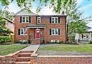 5517 New Hampshire Avenue NE, Washington, DC 20011