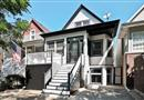 1822 W Cuyler Avenue, Chicago, IL 60613