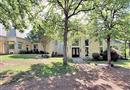 1060 Lakeview Court, Argyle, TX 76226