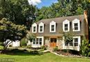 7009 Rainswood Court, Bethesda, MD 20817