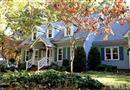 [Address Not Provided], Raleigh, NC 27613