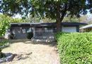 1824 S Cravens Road, Fort Worth, TX 76112