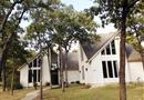 203 Royal Oaks Place, Denton, TX 76210
