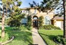 8115 Salta Verde Point, Katy, TX 77494