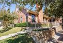 2800 Keller Springs Road #4A, Carrollton, TX 75006