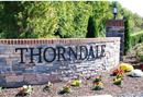 900 Thorndale Drive, Lansdale, PA 19446