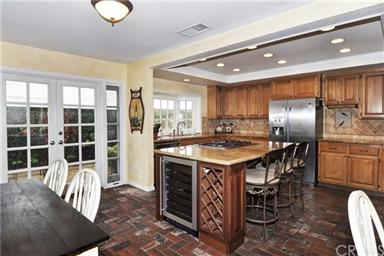 Kitchen Recess Lights ... & The Pluraluce Family Cjs Lighting Halo E26 Series 6 In White ... azcodes.com