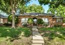 3813 Andrea Lane, Rowlett, TX 75088