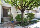 2640 W Segerstrom Avenue #E, Santa Ana, CA 92704