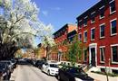 1709 Green St #B, Philadelphia, PA 19130