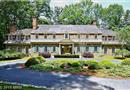 13312 Manor Stone Drive, Germantown, MD 20874