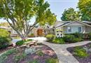 1549 Sheffield Avenue, San Jose, CA 95125