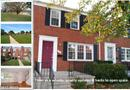 1541 Putty Hill Avenue, Towson, MD 21286