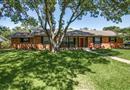 3535 Northaven Road, Dallas, TX 75229
